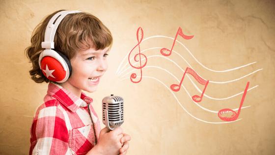juegos-con-musica-ninos
