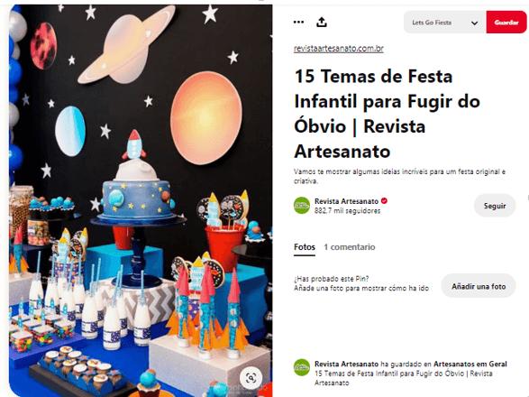 Cumpleaños astronauta buzz lightyear velas originales