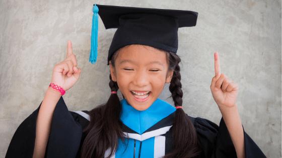 ideas celebrar fiesta graduacion