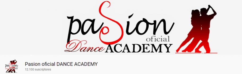 danza del vientre oriental disfraz bellydance mujer niña PasionDance Academy