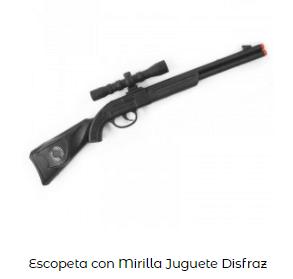Disfraz saw halloween esposas escopeta