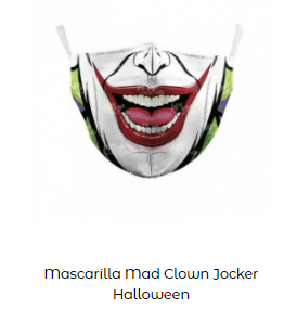 Mascarillas-con-dibujos-Halloween-Joker