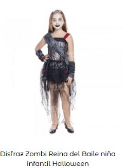Mascarillas con dibujos Halloween labios sexys disfraz reina baile zombi