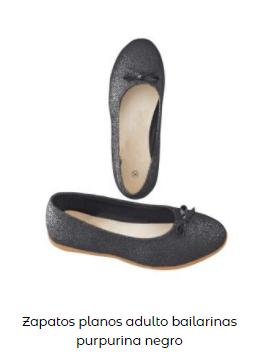 Disfraz El Resplandor Stephen King zapatos mujer
