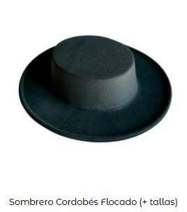 disfraz sombrero libros de Stephen King los chicos del maiz