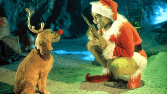 Disfraces para navidad frozen pesadilla tradicionales originales