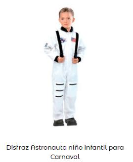 Juegos para estimular imaginación astronauta teatrillo