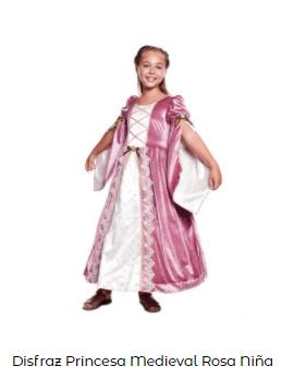 Juegos para estimular imaginación princesa teatrillo