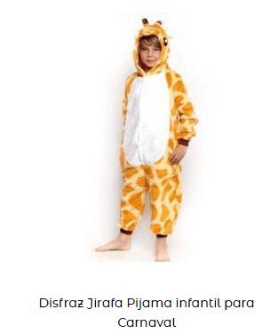 dia munidal del teatro rey león jirafa niños