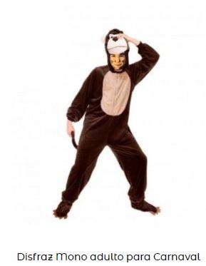 dia munidal del teatro rey león mono adultos