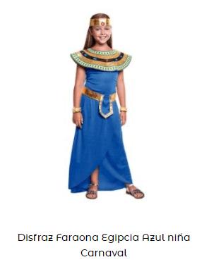 disfraces premio oscar actriz Hollywood cleopatra