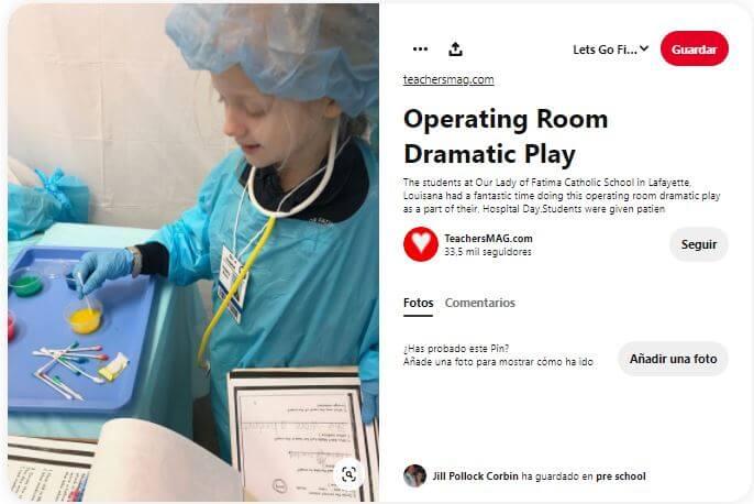 gracias enfermeros enfermeras cuidarnos pandemia