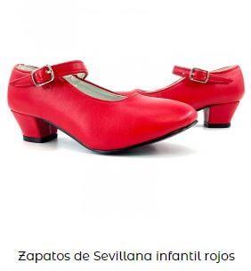 zapatos rojos disfraz cruella de vil niña