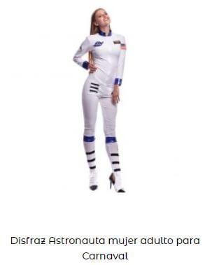 personajes de videojuegos fornite astronauta