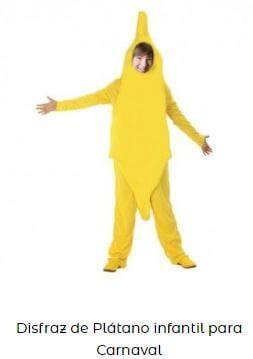 personajes de videojuegos fornite plátano