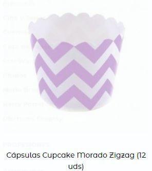 decoración fiesta primer cumpleaños niño cupcake