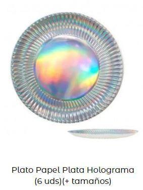 decoración mesa candy bar frozen platos