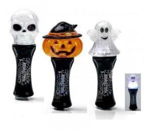 linterna fiesta halloween