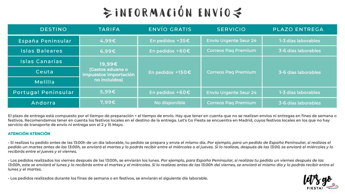 INFORMACION-DE-ENVIO.jpg