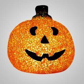 Decoracin Halloween LetsGoFiestacom